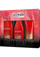 Frizz Dismiss Holiday Gift Set