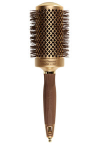 NanoThermic Thermal Brush
