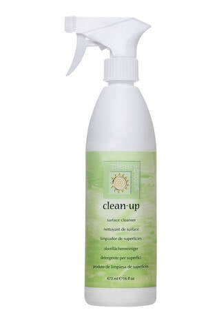 Clean-Up Surface Cleaner 16 oz.