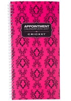 Personal Appointment Calendar