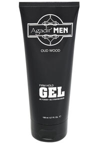 Men's Firm Hold Gel 6.7 oz.