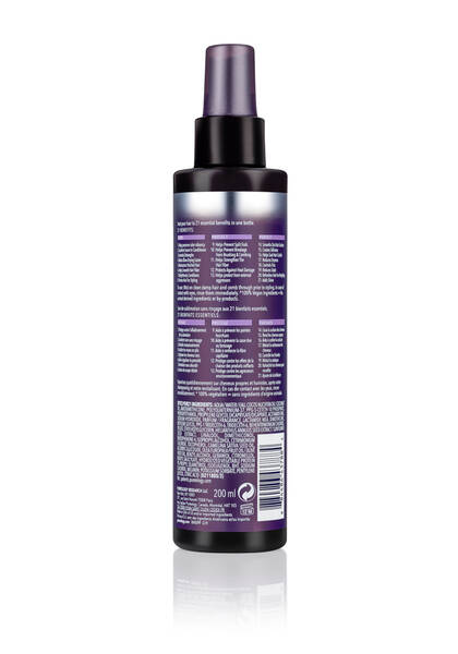Pureology Color Fanatic Multi-Tasking Leave-In Spray ...