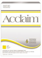 ACCLAIM Regular Acid Perm