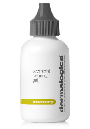 Overnight Clearing Gel 1.7 oz.