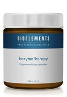 EnzymeTherapy 8 oz.