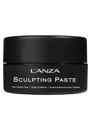 Healing Style Sculpting Paste 3.4 oz.