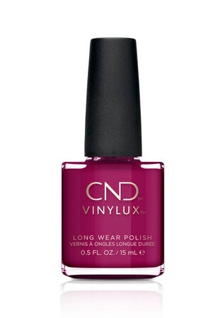 Vinylux Polish - Wild Earth