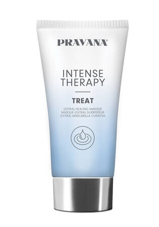 Intense Therapy Treat 5 oz.