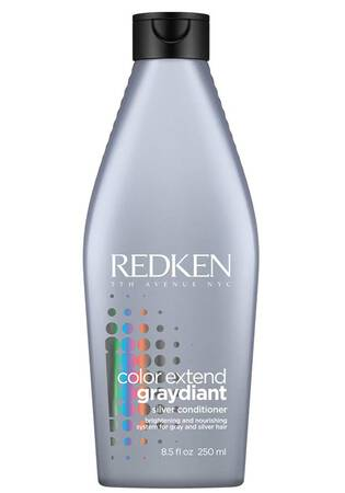Color Extend Graydiant Conditioner