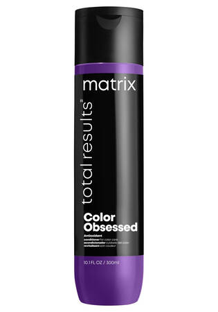 Color Obsessed Conditioner
