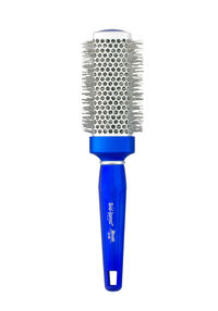 BlueWave NanoIonic™ Brush