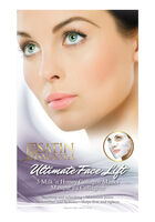 Ultimate Face Lift Collagen Mask 3 ct.