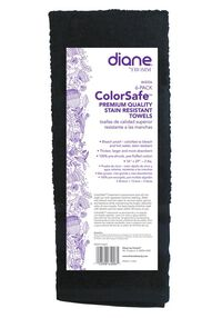 ColorSafe Towel - 6 ct.
