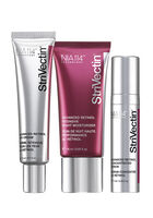 Advanced Retinol Trio Starter Kit