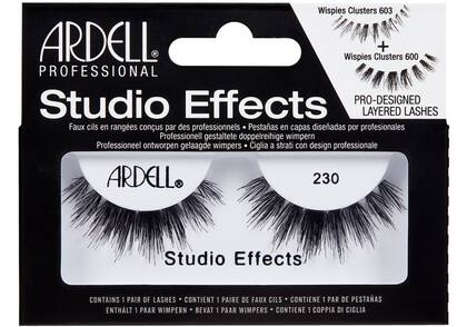 ebddbbee10e Ardell Professional Products | SalonCentric