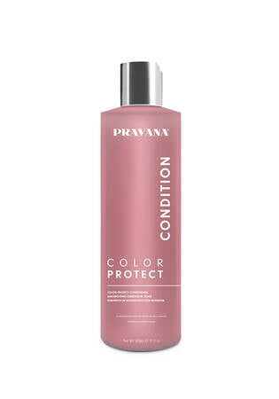 Color Protect Condtioner