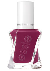 Gel Couture Nail Color