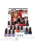 Grease 16-Piece Nail Lacquer Display