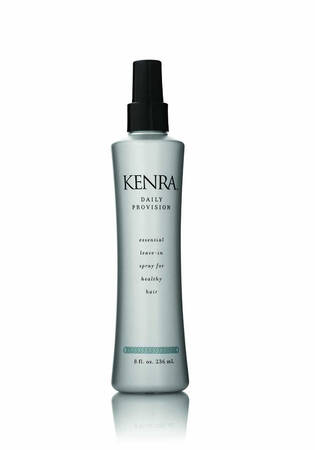 KENRA® Daily Provision Leave-In Conditioner