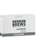 Redken Brews Cleansing Bar 5.3 oz.