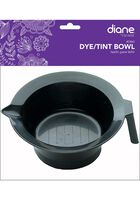 Tint Bowl - Black