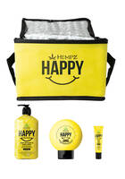 LImited Edition Happy Summer Survival