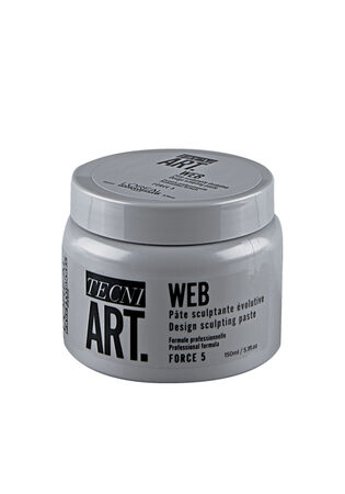 Web Sculpting Paste 5.1 oz.