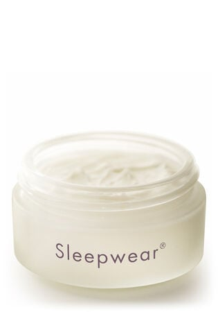 Sleepwear 1.5 oz.
