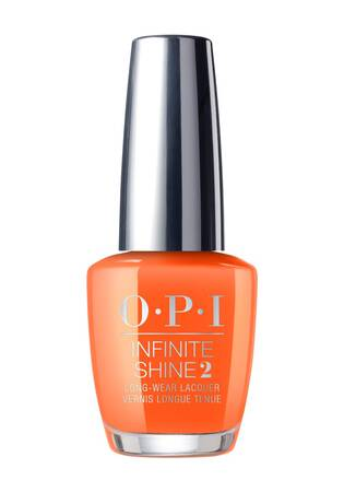 Tokyo Infinite Shine Gel Effects Lacquer