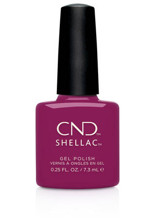 Shellac™ Polish - Treasured Moments