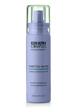 Thermo-Shine Themal Protectant Mist 3.4 oz.
