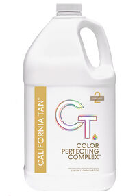 Color Perfecting Complex® Dark Tinted Sunless Solution