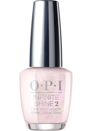 Always Bare For You Infinite Shine Gel Effects Lacquer