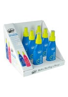 Time Release Detangler - Adult Formula 4 oz. 6 - Piece Display