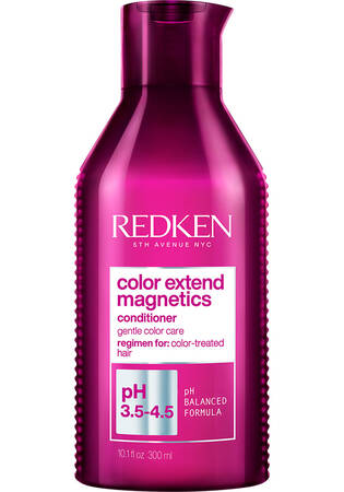 Color Extend Magnetics Sulfate Free Conditioner for Color Treated Hair
