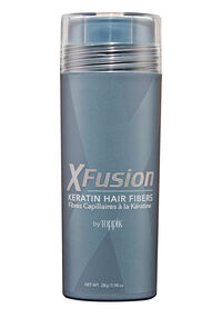 Economy Size Keratin Hair Fibers 0.98 oz.
