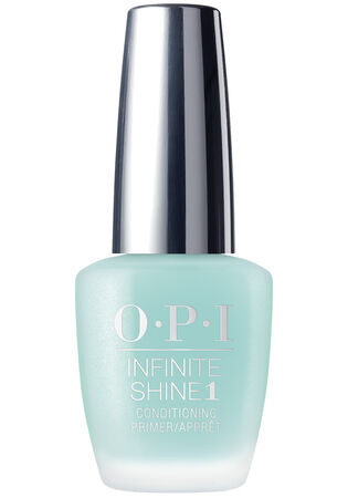 Infinite Shine Conditioning Primer 0.5 oz.