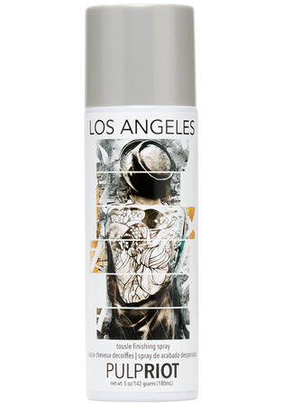 Los Angeles Tousle Finishing Spray 5 oz.