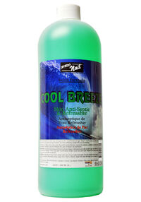 Cool Breeze Astringent