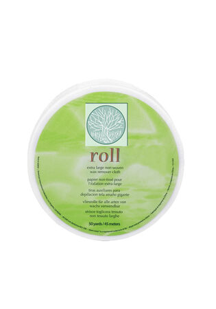 Extra Large Non-Woven Cloth Roll - 50 yards