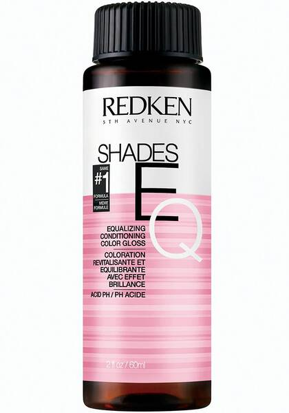 Shades Eq Gloss Demi Permanent Color 2
