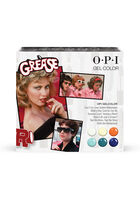 Grease Gel Color Add on Kit #1