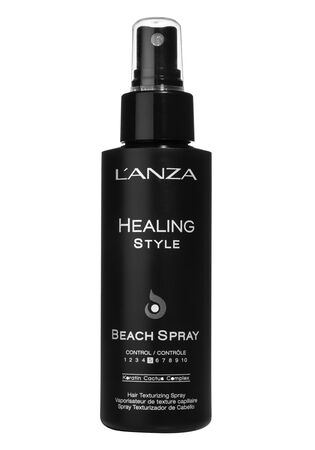 Healing Style Beach Spray 3.4 oz.