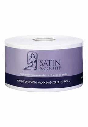Non-Woven Roll - 55 yd.