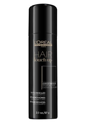 Hair Touch Up Root Concealer 2 oz.