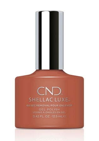 Shellac Luxe™ Polish