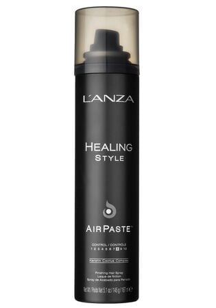 Healing Style AirPaste 5.1 oz.