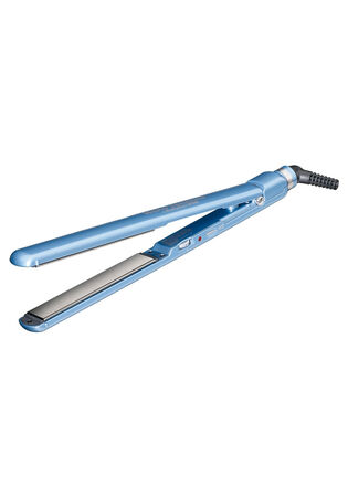 Nano Titanium Ultra-Thin Straightening Iron