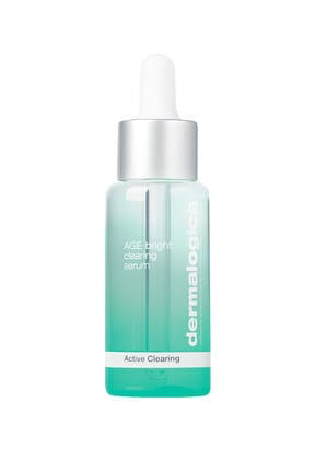 Active Clearing Serum 1 oz.