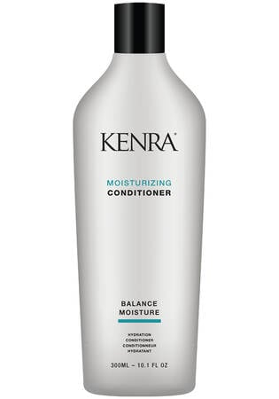 KENRA® Moisturizing Conditioner